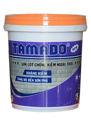 tamado-son-lot-new